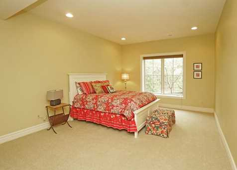 10601 Deerfield Rd - Photo 17