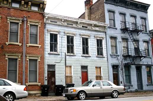 517 W McMicken Ave - Photo 3