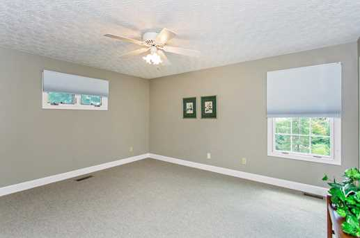 26 Mohave Drive - Photo 17