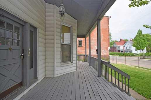 1628 Hewitt Ave - Photo 3