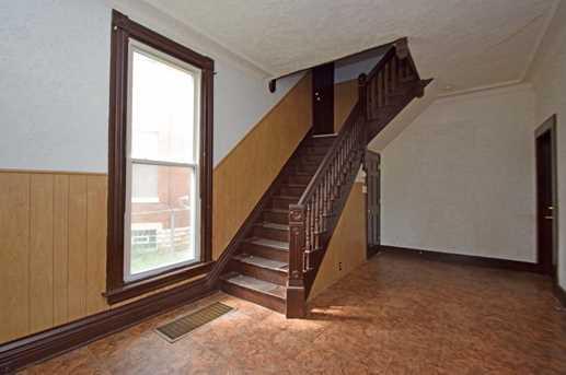 1628 Hewitt Ave - Photo 5