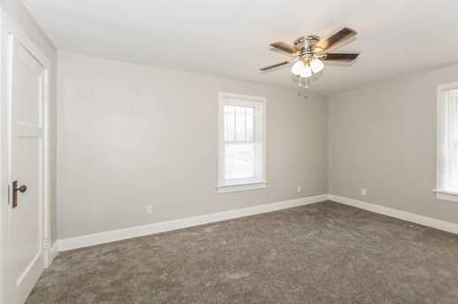 323 Bellaire Ave - Photo 11