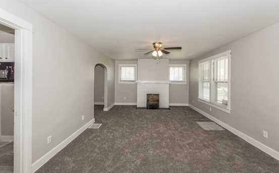 323 Bellaire Ave - Photo 5
