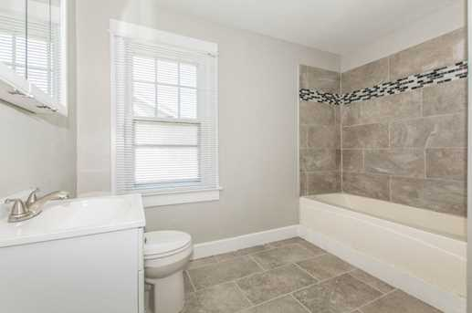 323 Bellaire Ave - Photo 15