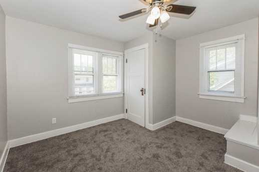 323 Bellaire Ave - Photo 13