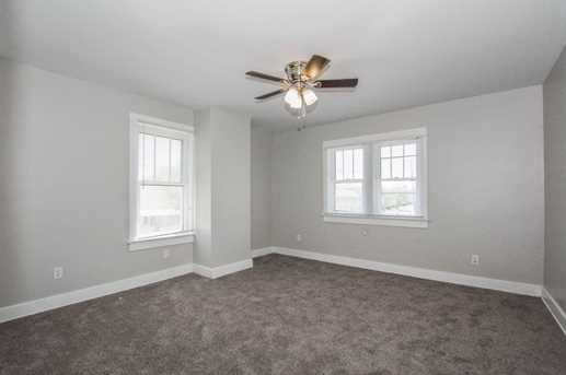 323 Bellaire Ave - Photo 9
