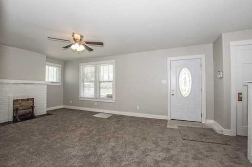 323 Bellaire Ave - Photo 7
