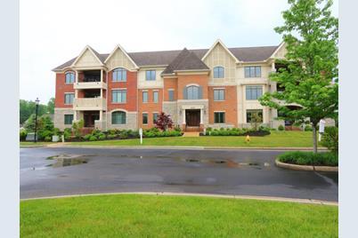 9506 Park Manor #103 - Photo 1