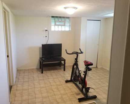 3595 Vista Ave - Photo 17