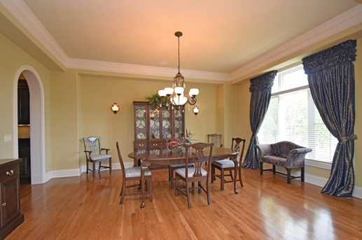 5383 North Shore Place - Photo 5