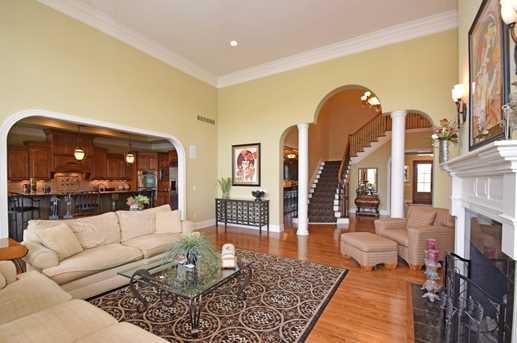 5383 North Shore Place - Photo 7
