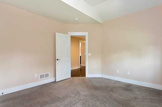 10446 Deerfield Rd - Photo 29