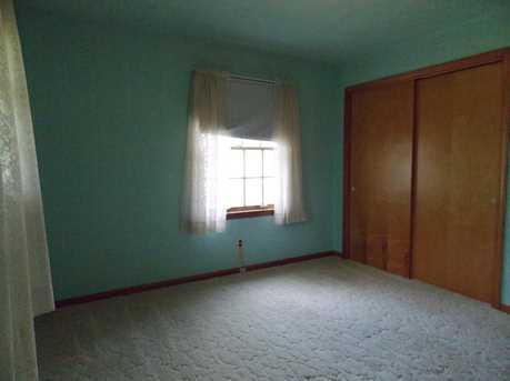 3190 Minton Rd - Photo 5