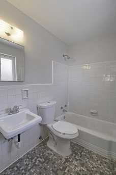 4126 Sibley Ave - Photo 9