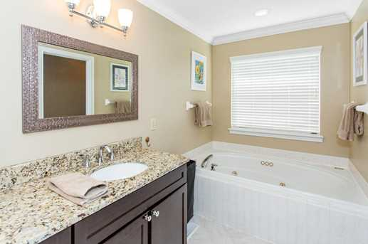 3076 Spencer Hill Ln - Photo 21
