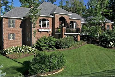 7853 Country Brook Court - Photo 1