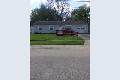 3187 Elkhorn Drive - Photo 1