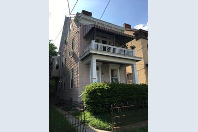 3633 Borden Street - Photo 1