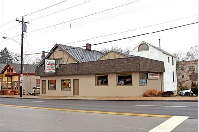 6706 Montgomery Road - Photo 1