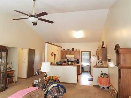 11697 Mill Road - Photo 5