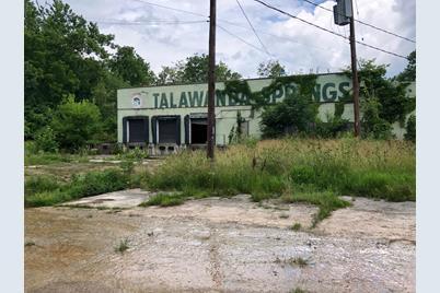 8107 Talawanda Springs Road - Photo 1