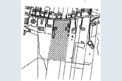 7509 Bridgetown Road - Photo 1