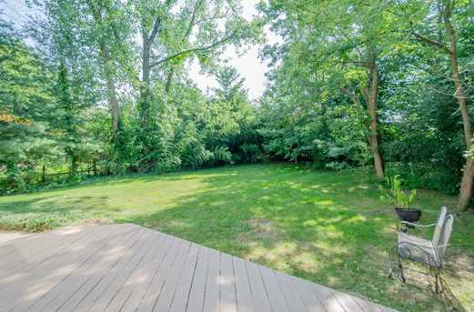 11364 Donwiddle Dr - Photo 17