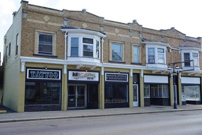 1317 Central Avenue - Photo 1