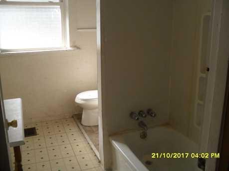 3231 Gilbert Ave - Photo 11
