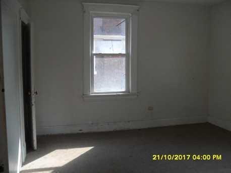3231 Gilbert Ave - Photo 9