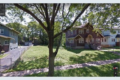 3964 Glencross Avenue - Photo 1