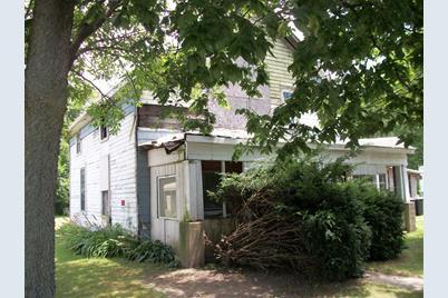 10130 Pleasant Plain Road - Photo 1