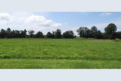 2243 McKinley Farms Lane #Lt 17 - Photo 1