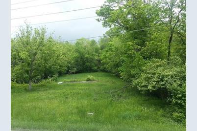 8162 Batavia Road - Photo 1
