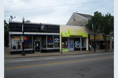 4144 Hamilton Avenue - Photo 1