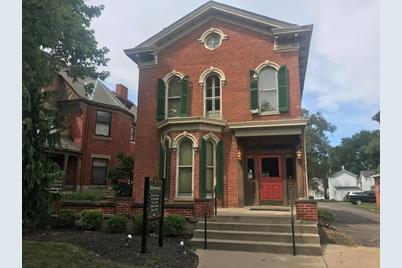 616 Dayton Street - Photo 1