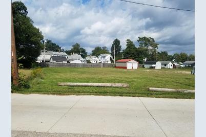 417 N Erie Boulevard - Photo 1
