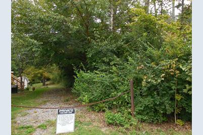 4080 Hutchinson Road - Photo 1