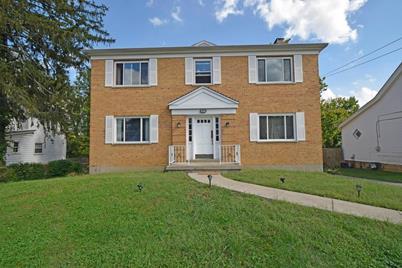 1740 Marquette Avenue - Photo 1