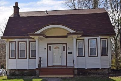 3655 Woodford Rd - Photo 1