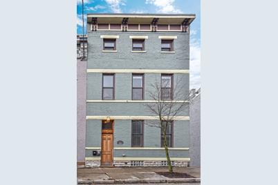 207 Mulberry Street - Photo 1