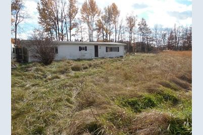 7746 Weis Road - Photo 1