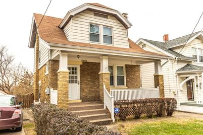 2326 Glenside Ave Norwood Oh 45212 Mls 1605695 Coldwell