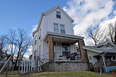 1643 Gilsey Avenue - Photo 1