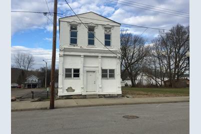 227 Main Street - Photo 1