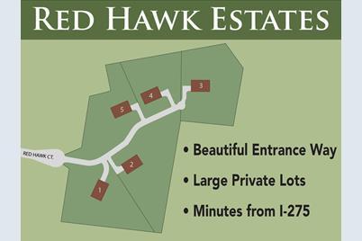 8749 Red Hawk Court - Photo 1