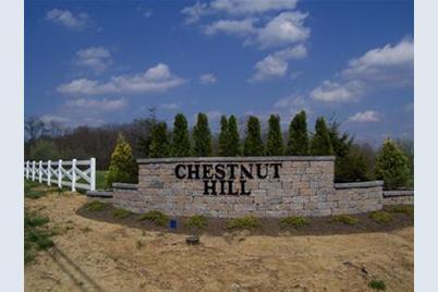 6 Chestnut Hill - Photo 1