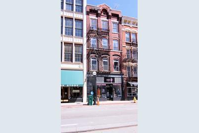 724 Main Street #7 - Photo 1