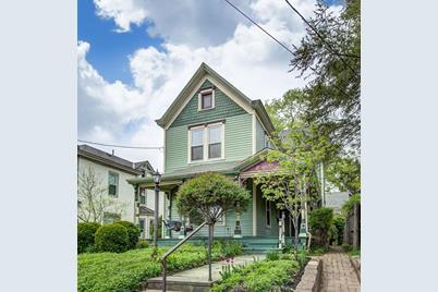 1223 Corbett Street - Photo 1