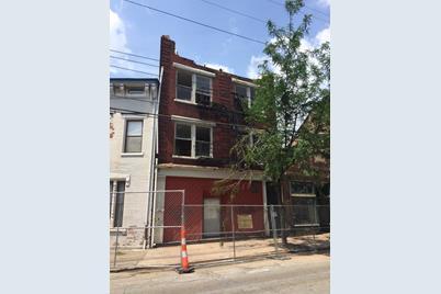 2815 Colerain Avenue - Photo 1